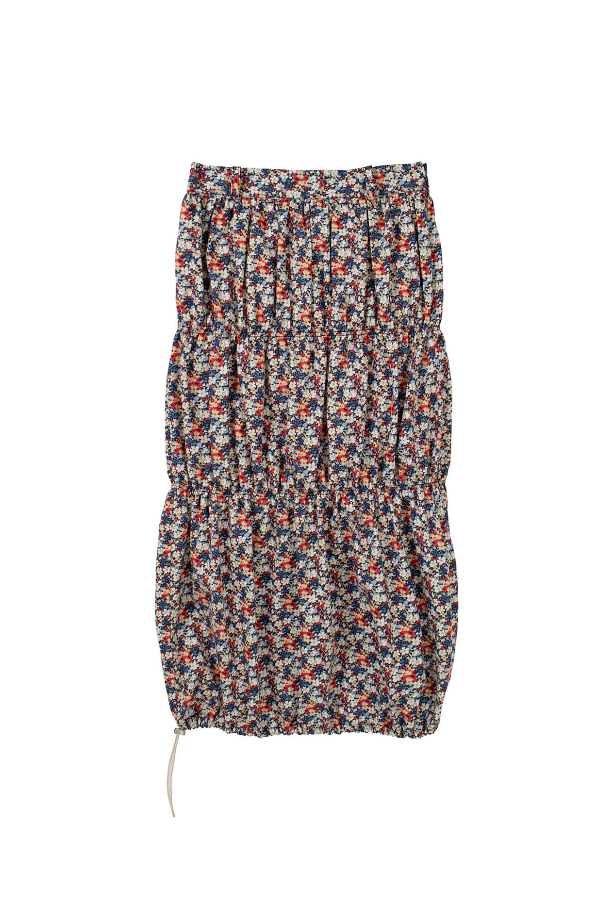 Zoey skirt (flower)
