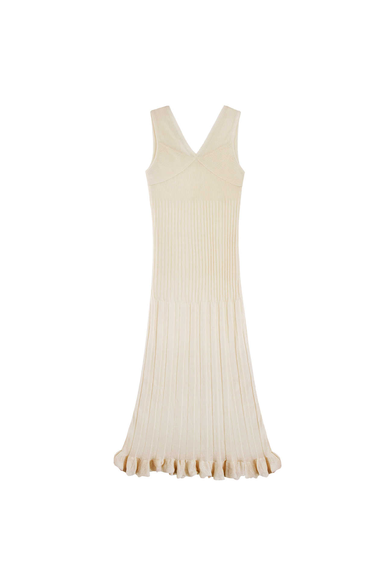Daphne Dress (Sand)